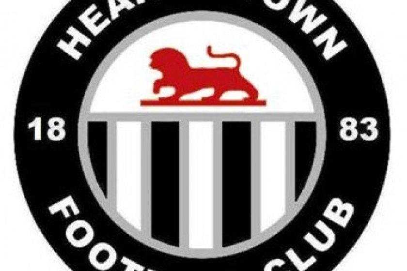 Lions earn third successive win
