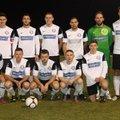 First Team beat Rocester 2 - 1
