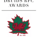 Druids Awards