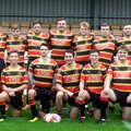 Barbarians lose to Otley 2 47 - 0