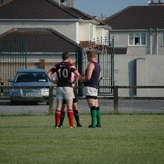 munster rugby league final 2013