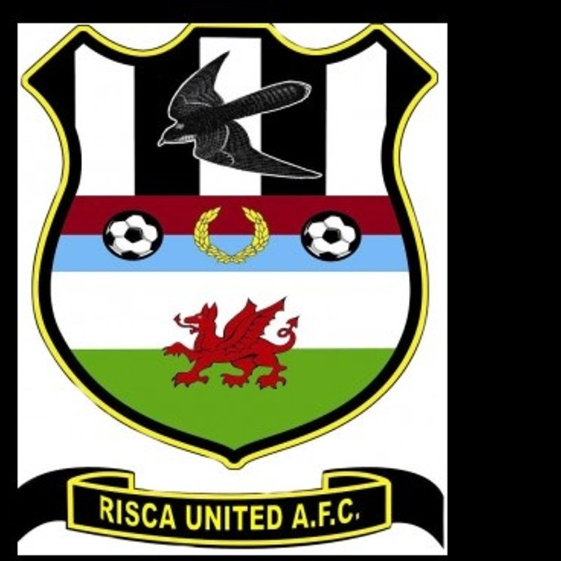 Match Preview: #8 Risca United H