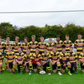 Broad Plain RFC  vs. Hornets RFC