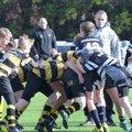 Hornets U14s v Winscombe U14s