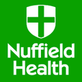 Nuffield Health support Hornets RFC