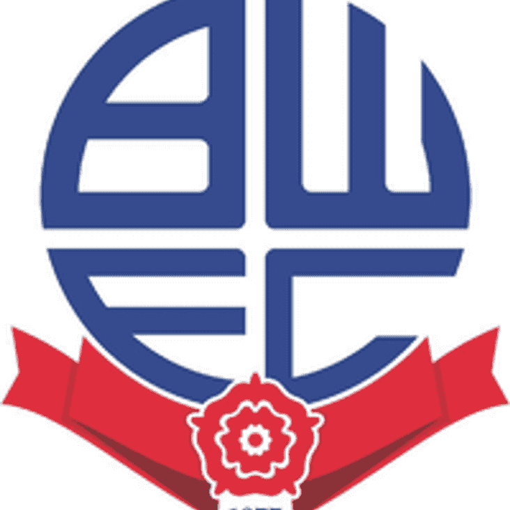Bolton Wanderers 9th July - Ticket News