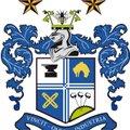 Pre-Season: Bury to visit Radcliffe