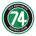 Radcliffe Vs Northwich 1874 Preview: