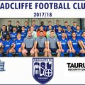 Boro Battle Hard To Draw: Glossop North End 2 Vs 2 Radcliffe Match Report
