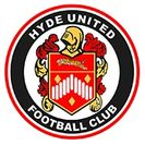HYDE UNITED FC 4 - 0 ATHERTON COLLIERIES
