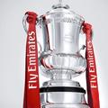 TONIGHTS FA CUP DRAW