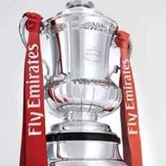 Emirates FA Cup