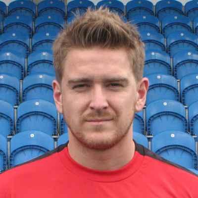 Matthew Beadle