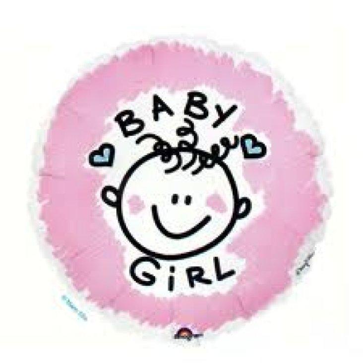 Baby Bartram!<