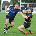 Hertford 19 v Barnes 23 Match Report now available