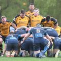Guildford -v- Hertford