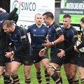 MATCH REPORT: Hertford 31-3 Sutton & Epsom