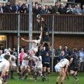 MATCH REPORT: Hertford 15-10 Sidcup