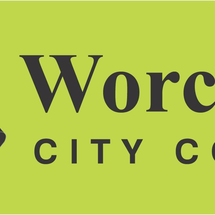 Council Statement- Parsonage Way<