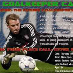 Special Mappers Keepers Session Booking Now!