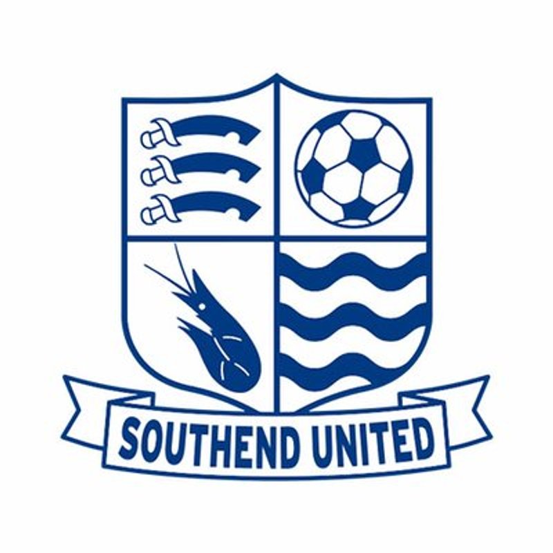 Southend United U23 XI Preview