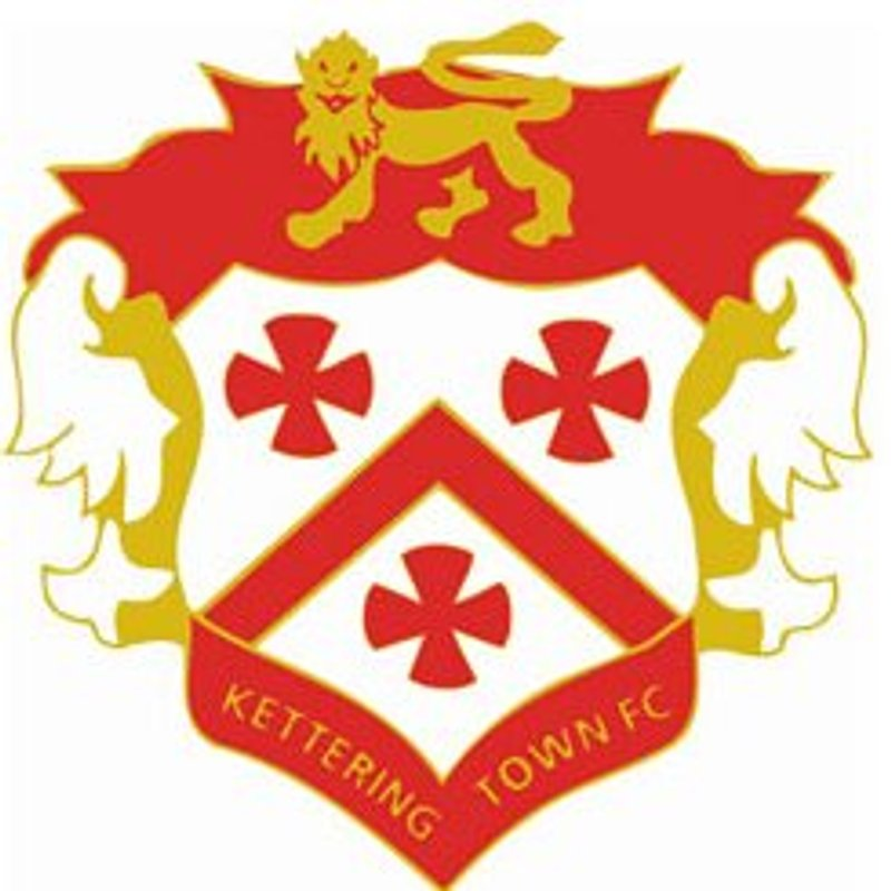 Kettering Town Preview & Information For Supporters