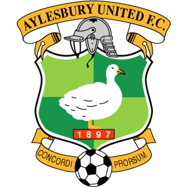 Aylesbury United match rearranged - update