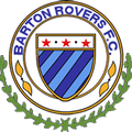 Barton Rovers 0 Eagles 1