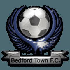 Bedford Town Football Club Scholarship Scheme