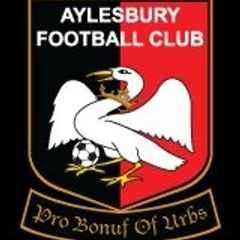 Eagles v Aylesbury FC - Saturday 13th February
