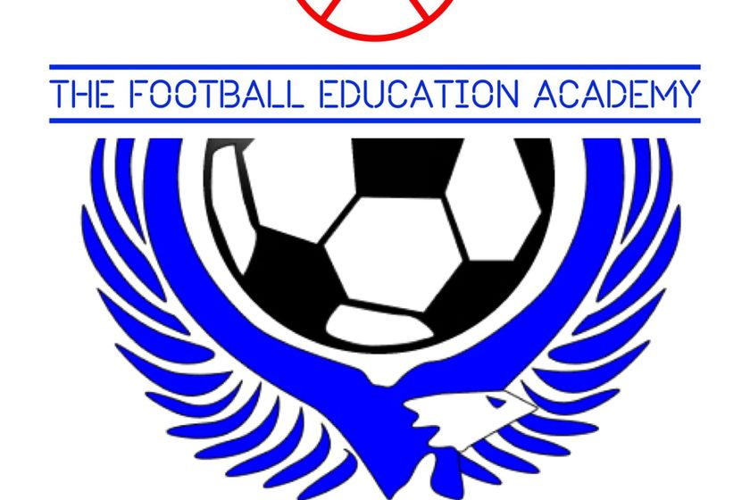 The Football Education Academy in partnership with Bedford Town FC