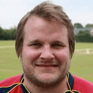 Tynemouth 2nds get better of winning draw