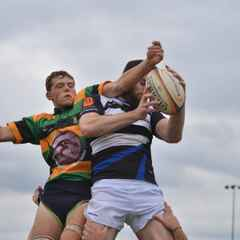 WEEKEND RUGBY PREVIEW - FEBRUARY 6/7TH