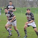 MV OVER POWERED BY STRONG WIGTON 58-5