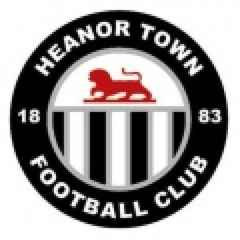 Heanor Town FC 2-3 Shepshed Dynamo FC