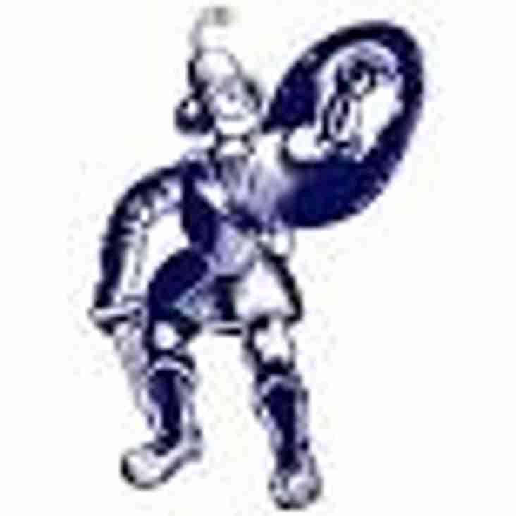 Heanor Town Vs Matlock Town - Development Squad
