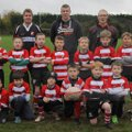 Alcester RFC vs. Earlsdon RFC