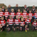 Earlsdon RFC vs. Berkswell And Balsall RFC