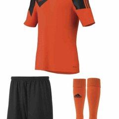 FC Hitchin