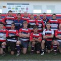 Barnsley 3rds lose to Wath upon Dearne 3rd XV