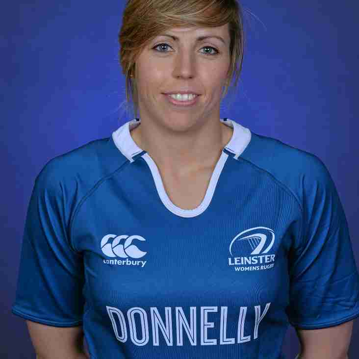 Cill Dara Making Waves on International Stage