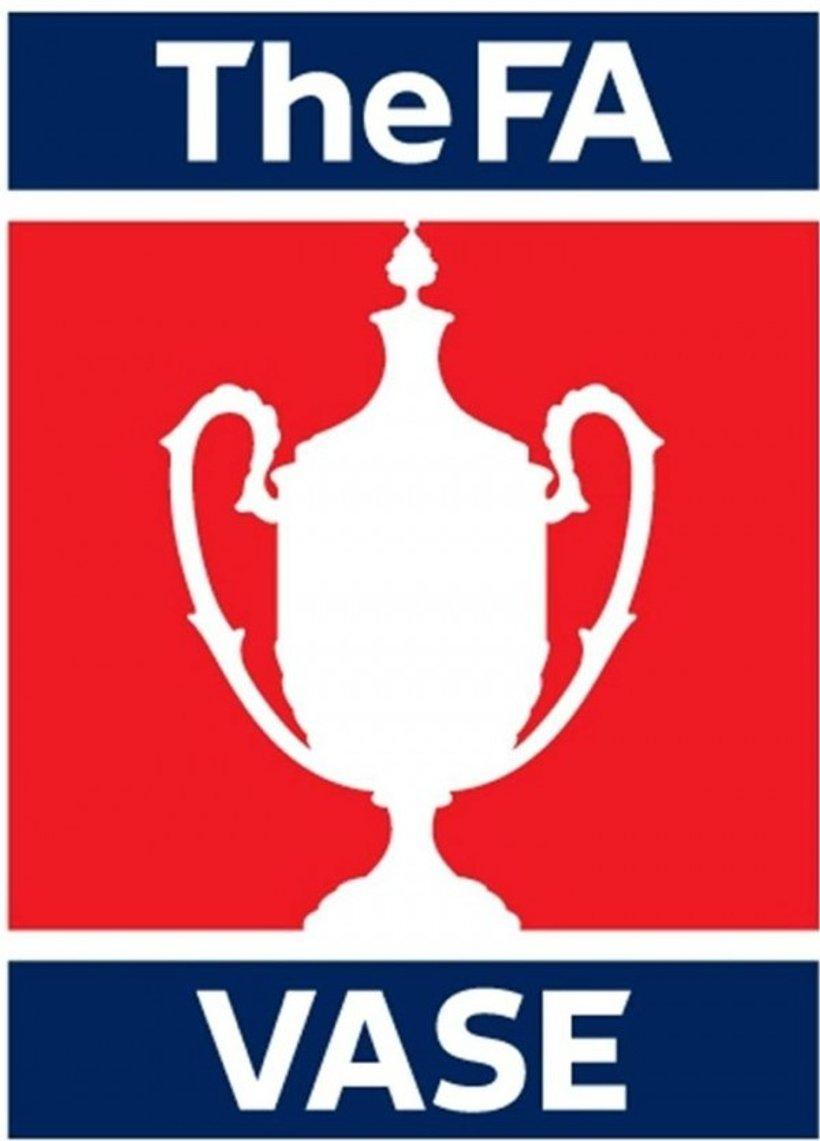 Fa Vase Draw News Holbeach United Fc