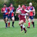 Bracknell 2XV vs. Amersham & Chiltern 2XV