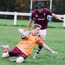 Chiltern get back to winning ways with victory over a resilient Ruislip