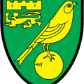 KPFC  Friendly v Norwich City Under 18 Academy Team Coming To Walmer Road July 13th