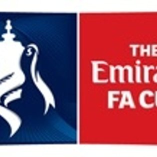 Haverhill Rovers v Mildenhall Town FA CUP