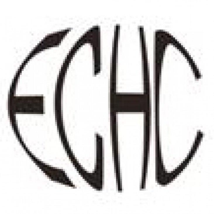 ECHC Junior Academy Training - 2016/17<