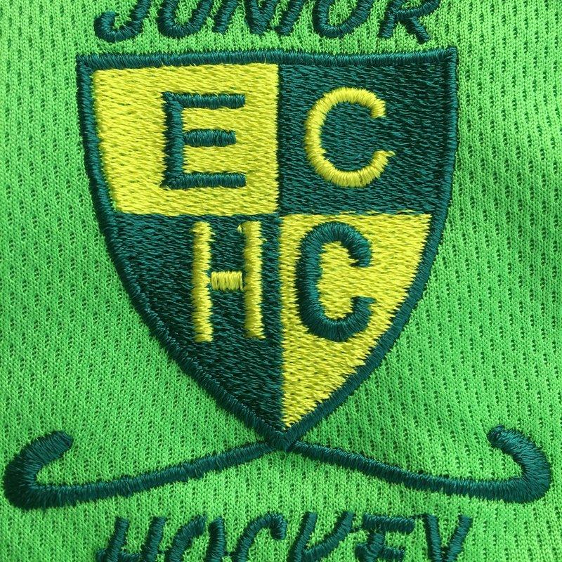 Junior Hockey is back