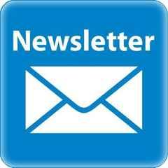 HPFC News May 2016