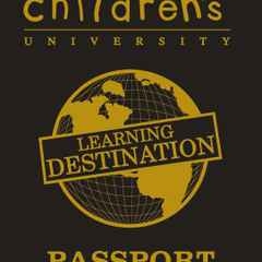 HPFC  is now a Learning Destination for The Essex Children's University
